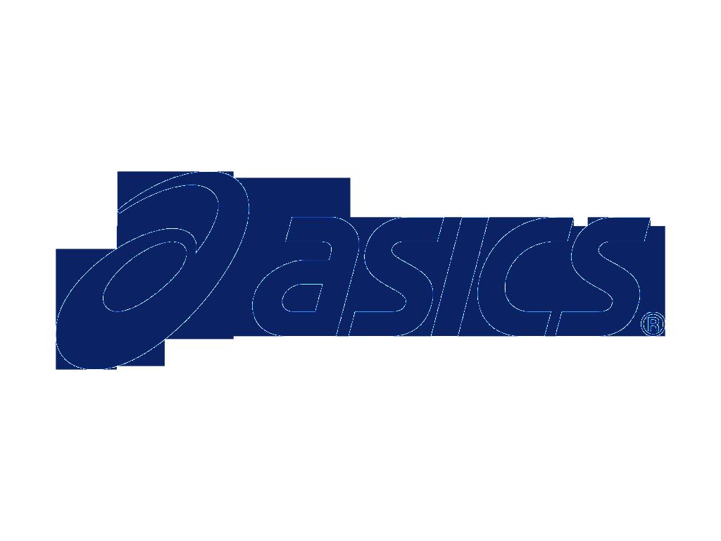 Asics-logo-logotype-1024x768